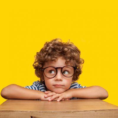 Child Eyeglasses2